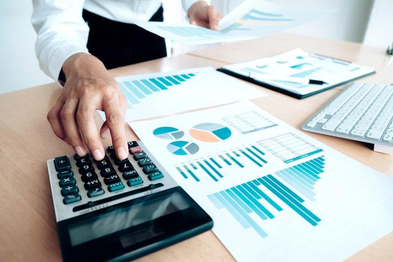 taux de cotisations des professionnels indépendants