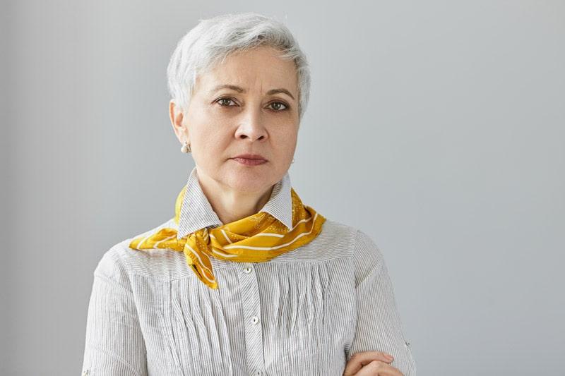 les enjeux du système de retraite en France