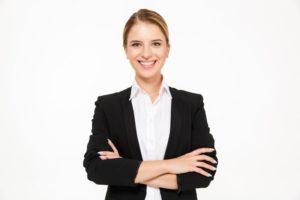 chef d'entreprise aides fiscales pour la retraite