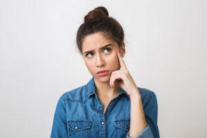 femme chômage quelles protections