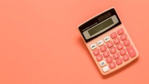 gérer son budget familial au quotidien