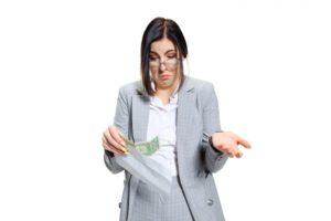 inégalités salariales hommes-femmes