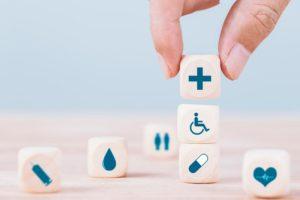 Affiliation à la Sécurité sociale : une obligation pour les indépendants