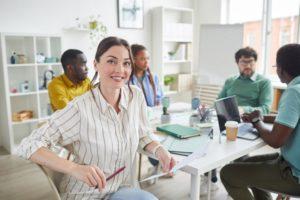 aide de Pôle emploi aux créateurs et repreneurs d'entreprise