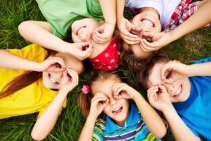 assurance rente éducation protection enfants