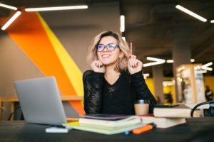 l'entrepreneuriat, un accompagnement dédié aux femmes