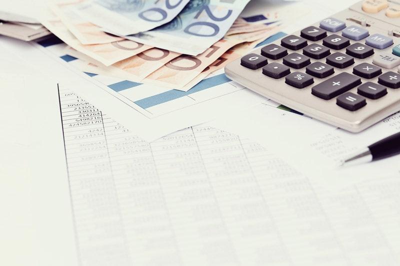 indemnités pour les licenciements injustifiés