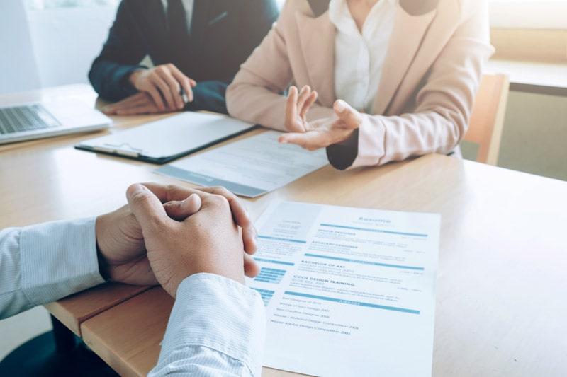 aide à l'embauche d'un premier salarié