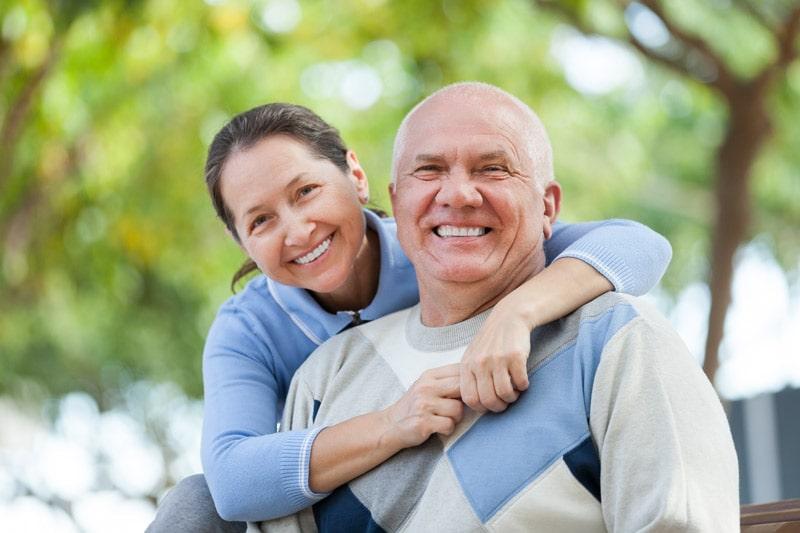 les dispositifs retraite pour réduire les inégalités femmes-hommes