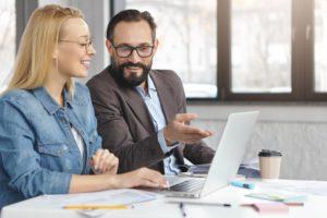 Nouvelles mesures pour lutter contre les inégalités hommes-femmes dans le travail