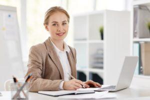 planifier sa vie personnelle : organisation et méthode