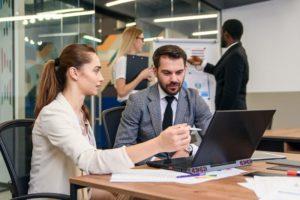 loi pacte protègera le statut du conjoint collaborateur