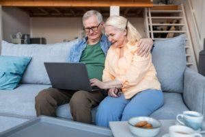trimestres supplémentaires par enfant : l'impact sur la retraite des femmes