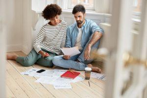 droits successoraux entre époux