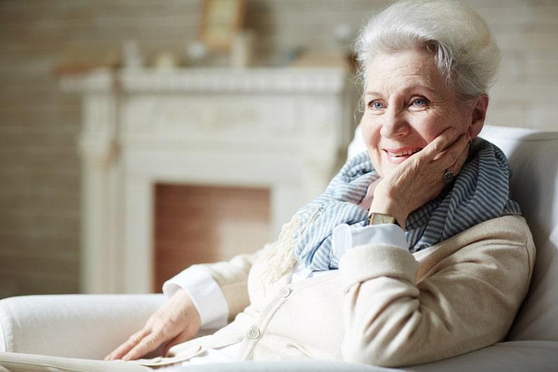 droits à la pension de réversion