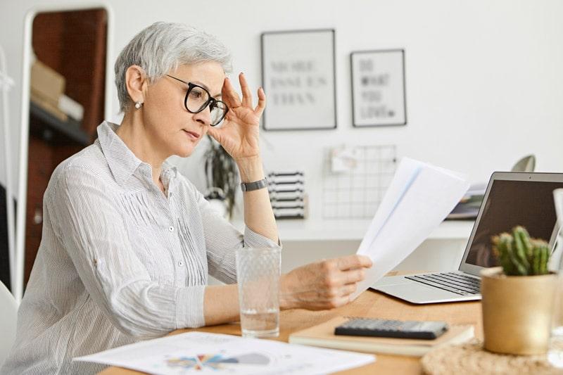 loi pacte quoi de neuf pour ma retraite