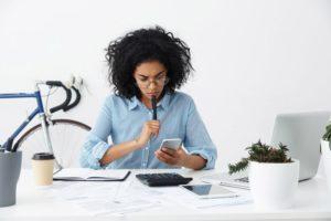 bien maîtriser ses finances personnelles