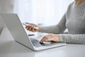 La majoration pour enfants : quelles conséquences sur votre retraite