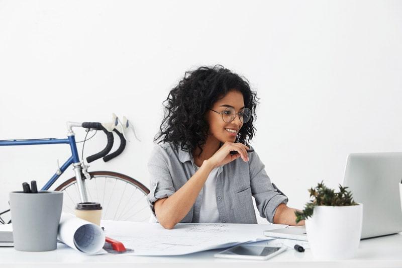 Quelles mesures pour les femmes pour leur émancipation économique