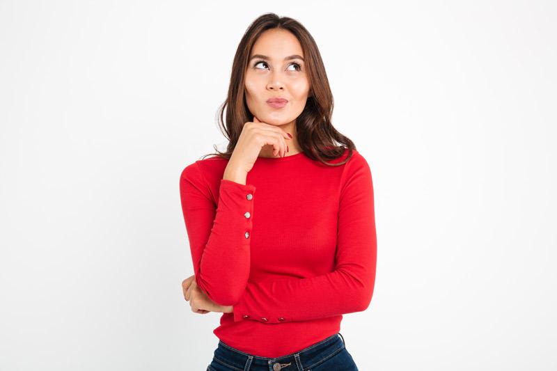 confinement plus facile pour les femmes