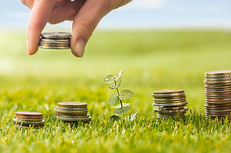 financer un projet de création d'entreprise avec FGIF
