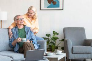 retraite à 60 ans les conditions