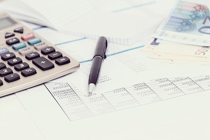 salaire ou dividendes