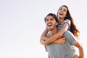 adapter le régime matrimonial