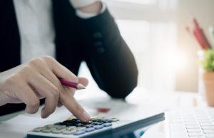 aides fiscales pour la retraite