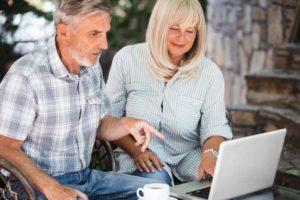 changements pour la retraite complémentaire pour les retraités et futurs retraités