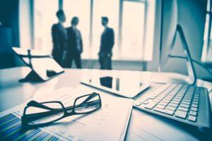 création d'entreprise les démarches indispensables