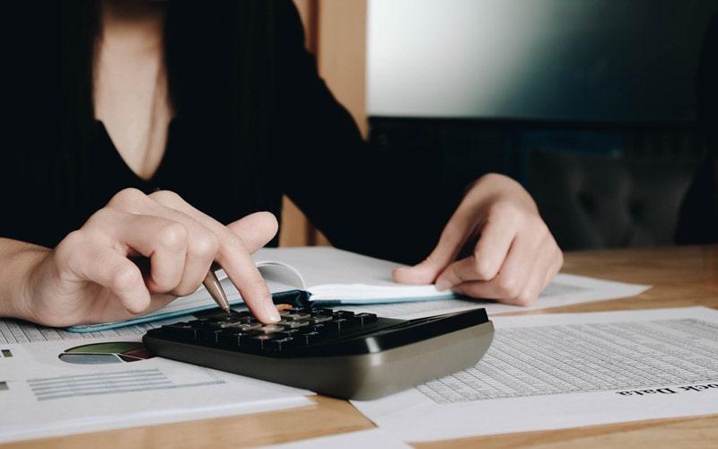 déductions fiscales du contrat de retraite madelin