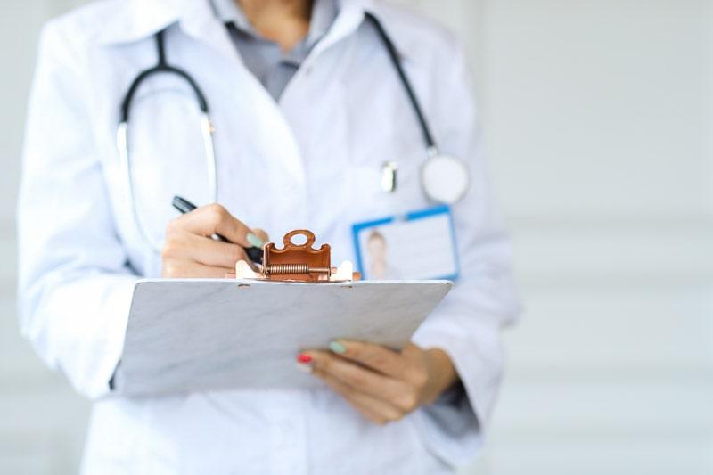 droits et aides pour bénéficier d'une couverture santé
