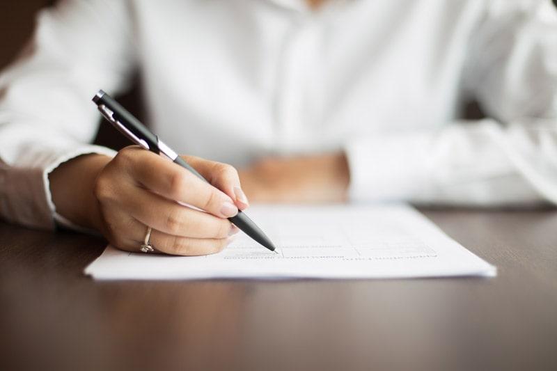 TNS et Indépendants disposent de contrats de santé
