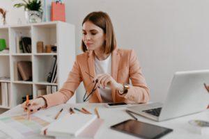 quels réseaux pour aider les femmes créatrices d'entreprise
