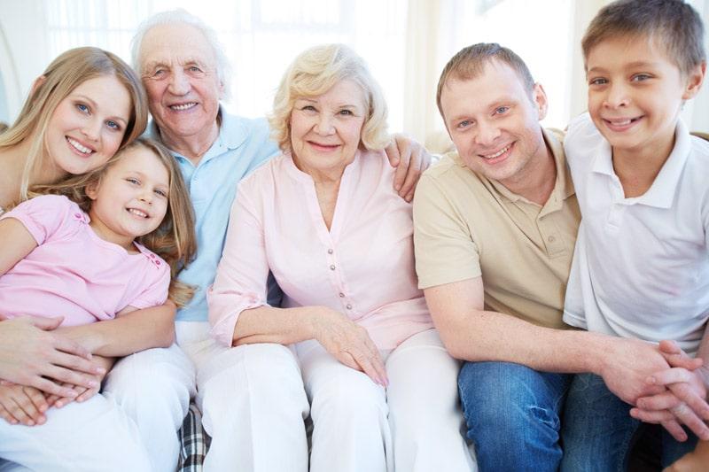 bénéficiaires assurance vie